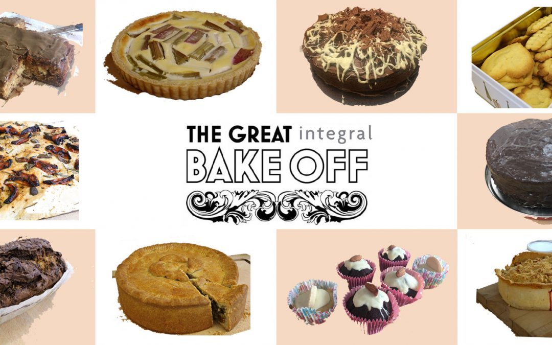How are our skills in the engineering of baking?